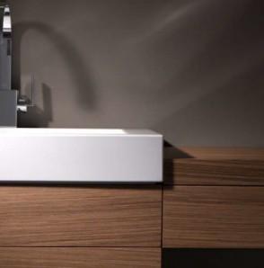 alape vorabinformation shk essen neuheiten. Black Bedroom Furniture Sets. Home Design Ideas