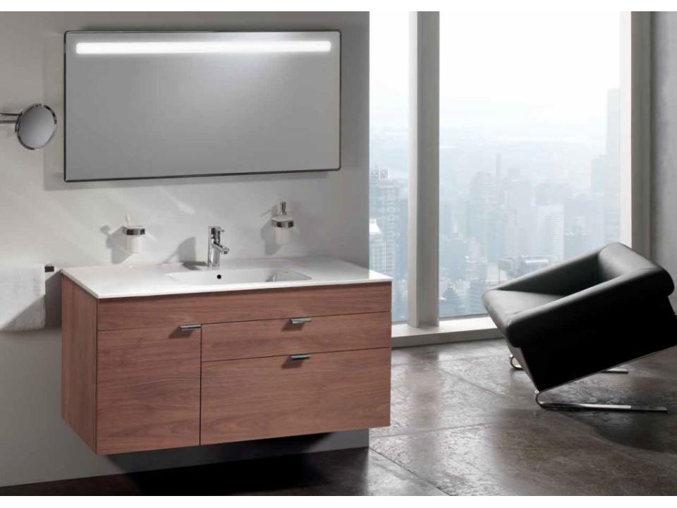 struch badeinrichtungen badm bel waschtische spiegel. Black Bedroom Furniture Sets. Home Design Ideas